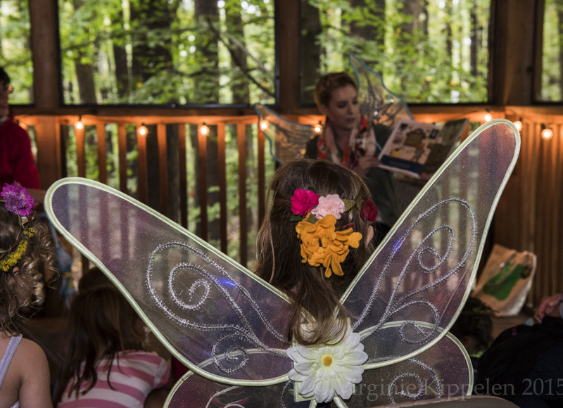 Thank You To All Of Our Fairy Friends For Making This Yearu0027s Fairies In The  Garden Such A Wonderful Success!